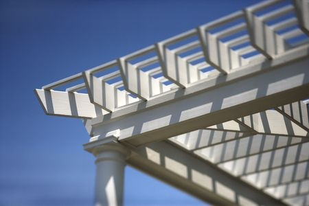 vegas pergola company products