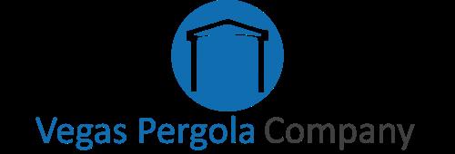 Vegas Pergola Company